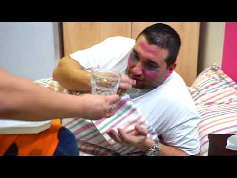 férgek készítményei szoptató anyák számára)