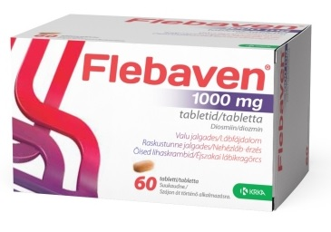 A legjobb gyógyszer férgek számára férgek számára