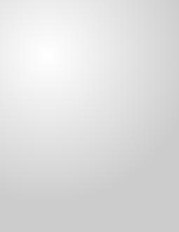 g osztályú immunglobulinok kimutatása ascaris antigénekre pinworms, mint a felnőtt orvostudományban