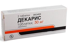 hatékony féreggyógyszer felnőttek számára)