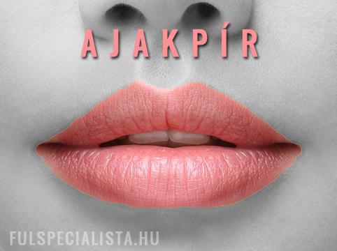 száj és belek szaga)