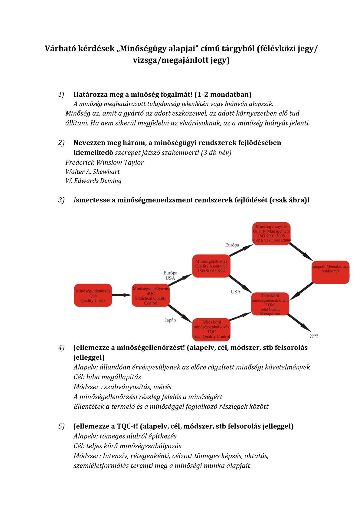 Helmint komplex életciklusok