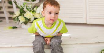 agyrázkódás tünetei gyereknél