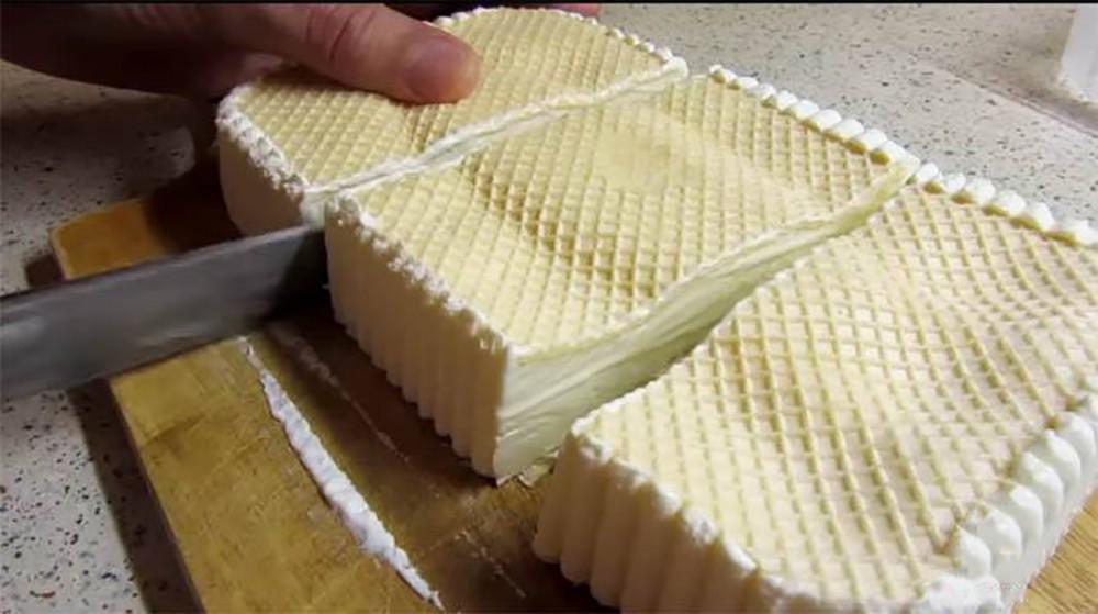 sajt és helminták)