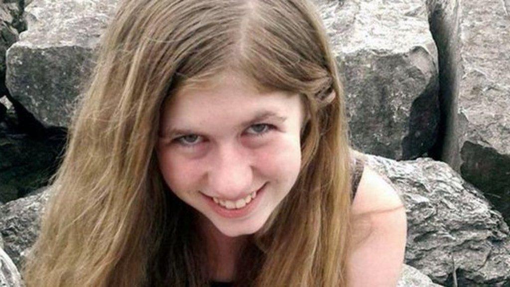 12 éves kislánynak rossz a lehelete férgek készítményei felnőtteknél