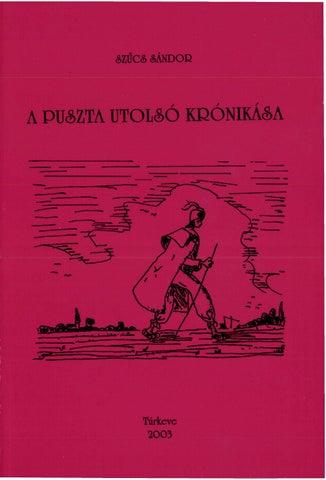 A sertés és a fonálféreg | Pannon Enciklopédia | Kézikönyvtár