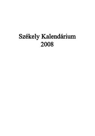 Közönséges földigiliszta – Wikipédia