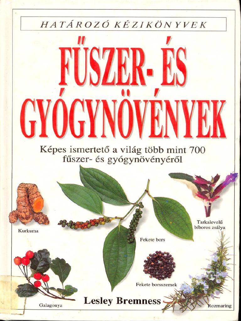 távolítsa el a férgeket a gyógynövényekkel)
