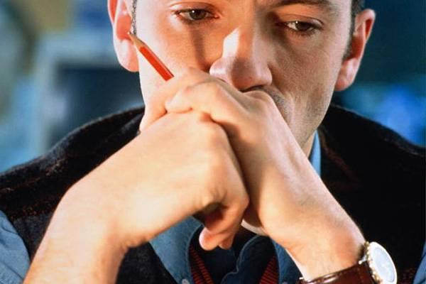 hipodermikus férgek kezelése
