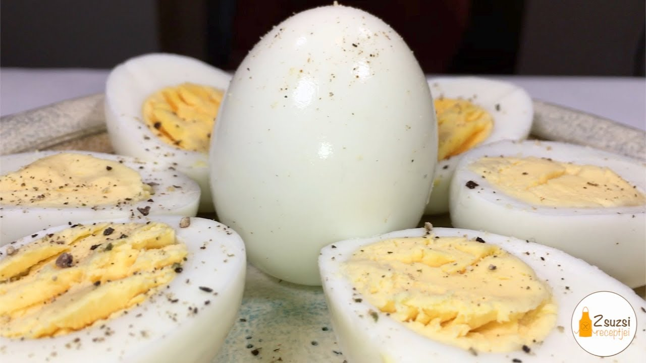 pinworm tojás székletben)