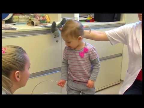 tojáslevél gyógyszer gyermekek számára mi az elv minden antihelmintikus gyógyszerről