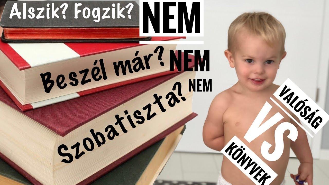 Gyermekek számára féreggyógyászati fórumról Kiadási forma
