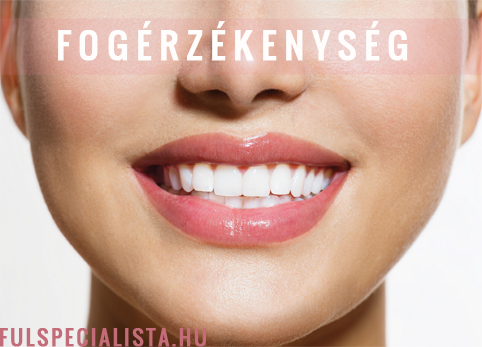 fehér szájszag)