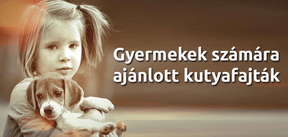 féreggyógyszer gyermekek számára 2 éves kortól)