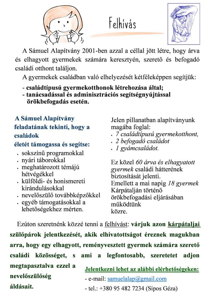 Babafejlődés hétről hétre - ,5 éves kisgyermek fejlődése | Csalázagyvabanda.hu