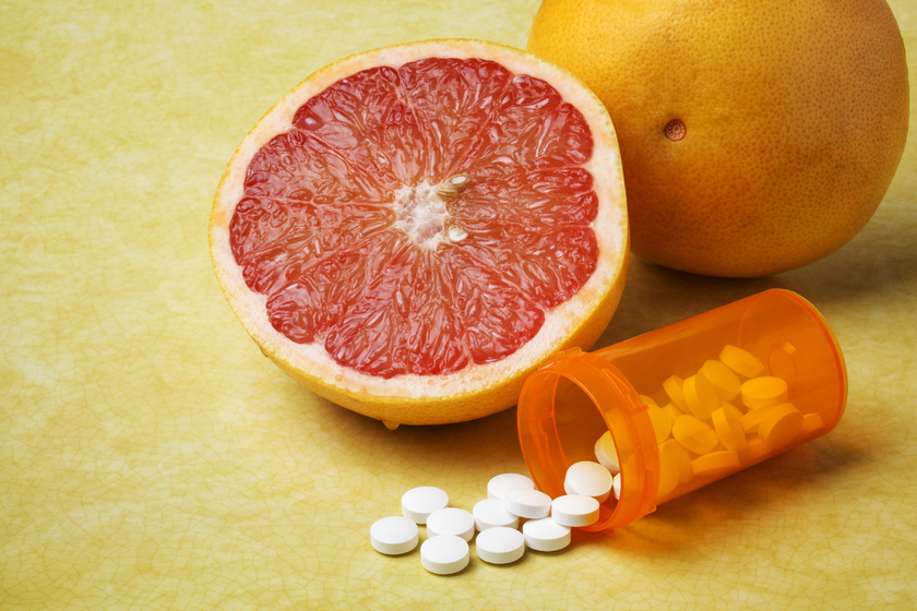 felszívódik a gyógyszer a testben
