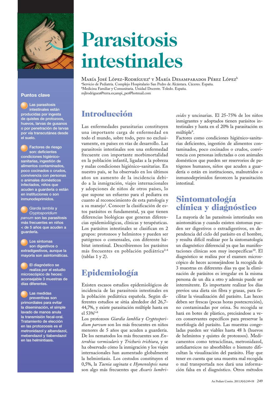 Diéta felnőttkori giardiasis kezelésére. Diéta felnőttkori giardiasis kezelésében