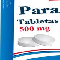 tabletták a férgek megelőzéséhez vény nélkül