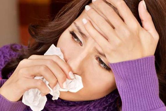 A helminthiasis tüneteinek kezelésének diagnózisa. Helminth betegség tünetei. Ostorféreg-fertőzés