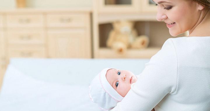 parazita gyógyszer szoptató anyák számára