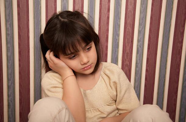 férgek tünetei gyermekeknél 2 éves kezelés alatt