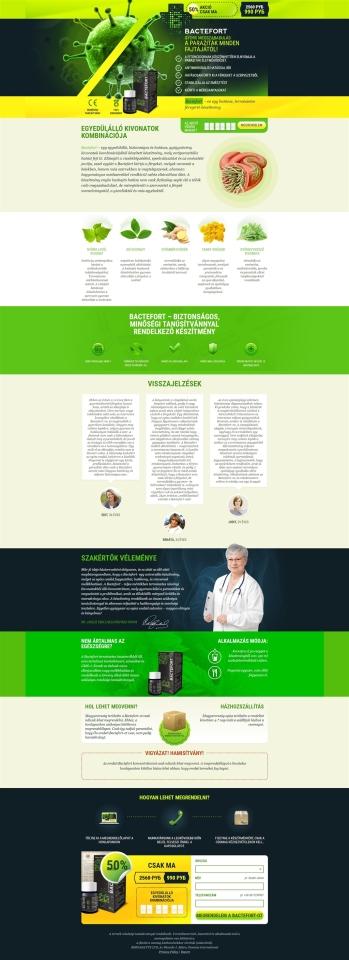 Paraziták és a rák | TermészetGyógyász Magazin