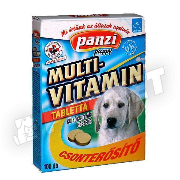 warnin tabletták férgek számára)