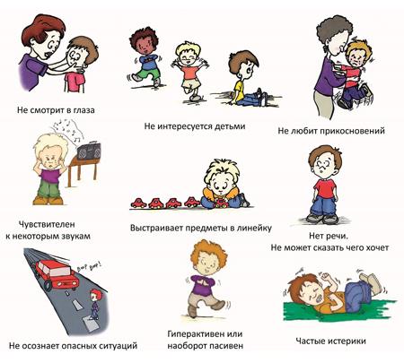 Pinworms gyermekek - kezelés