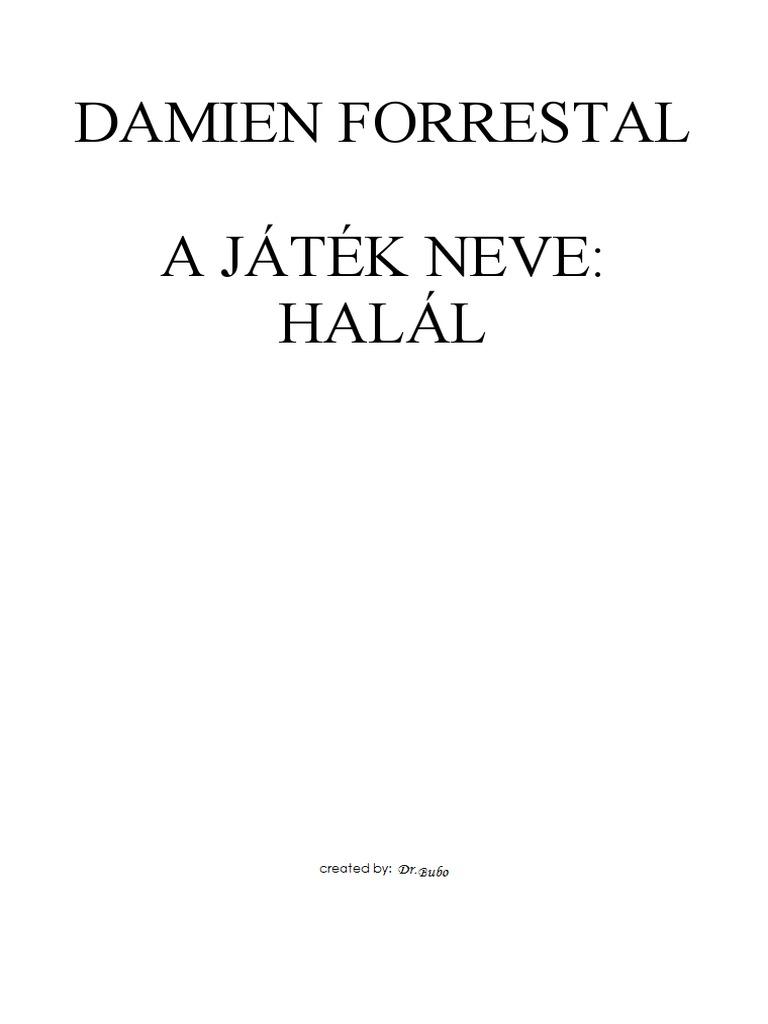 Turisztikai turbina paraziták szöveg. Révai Nagy Lexikona, 18. kötet: Tarján-Vár (1925)