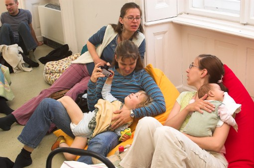 parazita gyógyszer szoptató anyák számára)