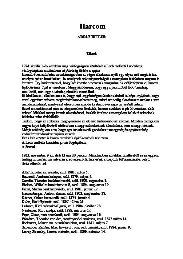 a pinworms higiéniai szabályai)