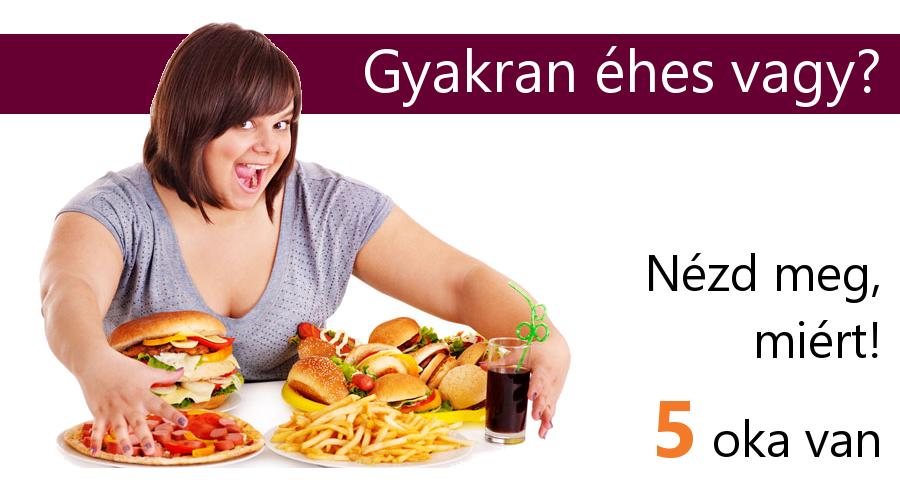Thai féreg diéta pirula név