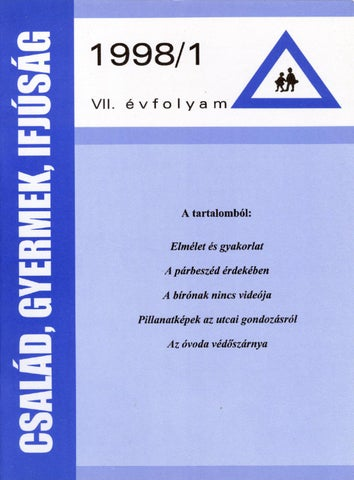 Helmint eltávolítása gyakorisággal ,opisthorchiasis Ugrában