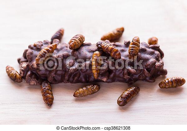 pinworms az ember méreténél