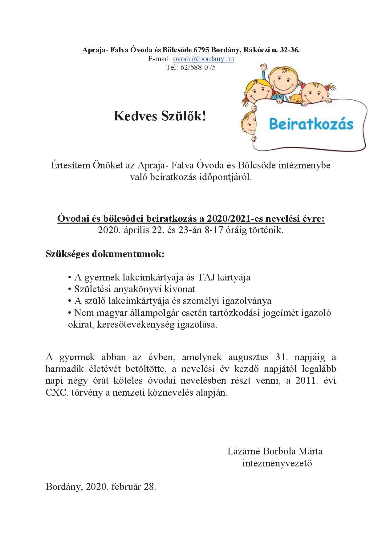 Trichinella laboratóriumi diagnózis