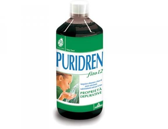 egész test méregtelenítő kiegészítők gyermekkori antihelmintikus gyógyszerek