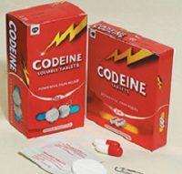 tabletták a belek megtisztításához a parazitáktól