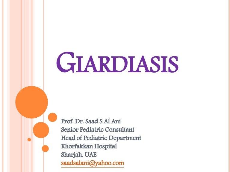 giardia treatment toddler feregtelenito gyogynoveny