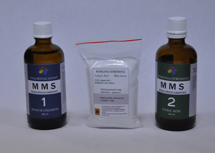 Giardiasis gyermekekben ajánlások nemosol széles spektrumú antihelmintikus gyógyszerek