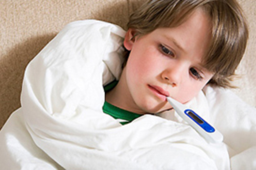 férgek kezelése 10 éves gyermekeknél