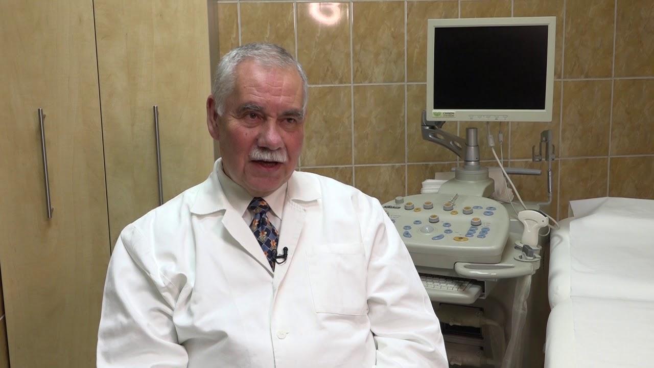Bűzös lehelet - Dr. Király Gasztroenterológiai Intézet