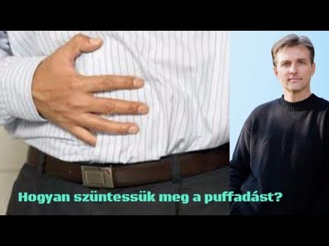 rossz lehelet a paraziták kezelésétől)