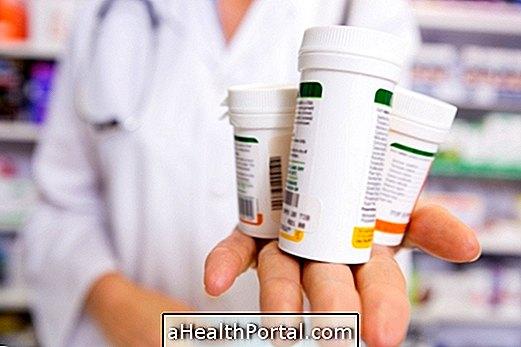 gyógyszerek férgek nevekhez