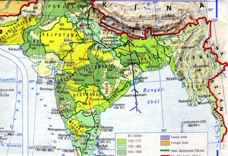 Aszklépiosz – Wikipédia