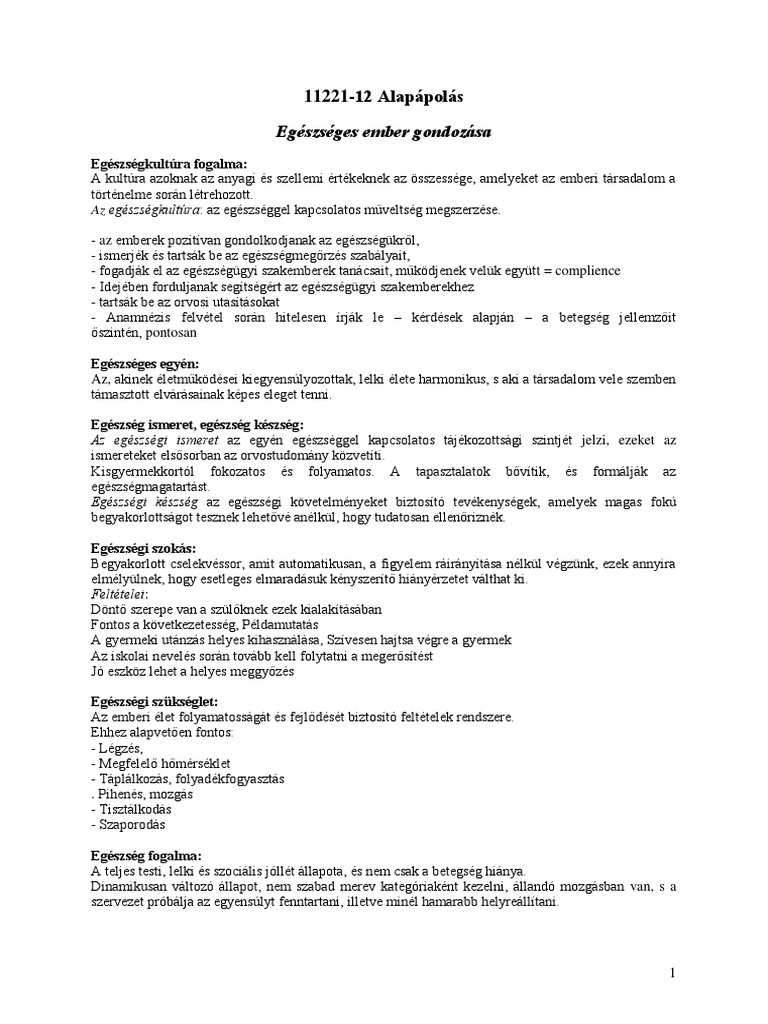 Lessig Szabad Kultura Free