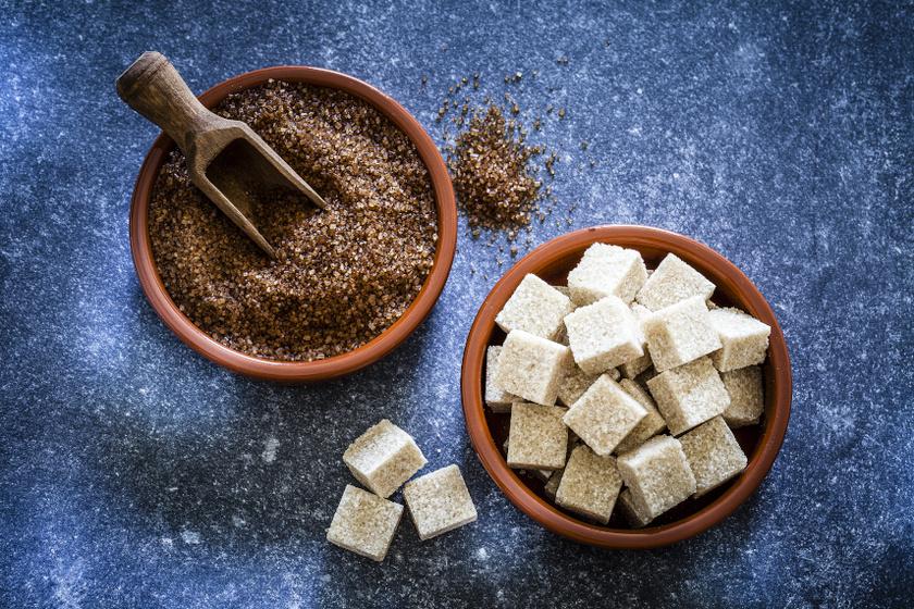 ételek, amelyek elpusztítják a leheletet gyógynövények gyűjteménye férgek ellen