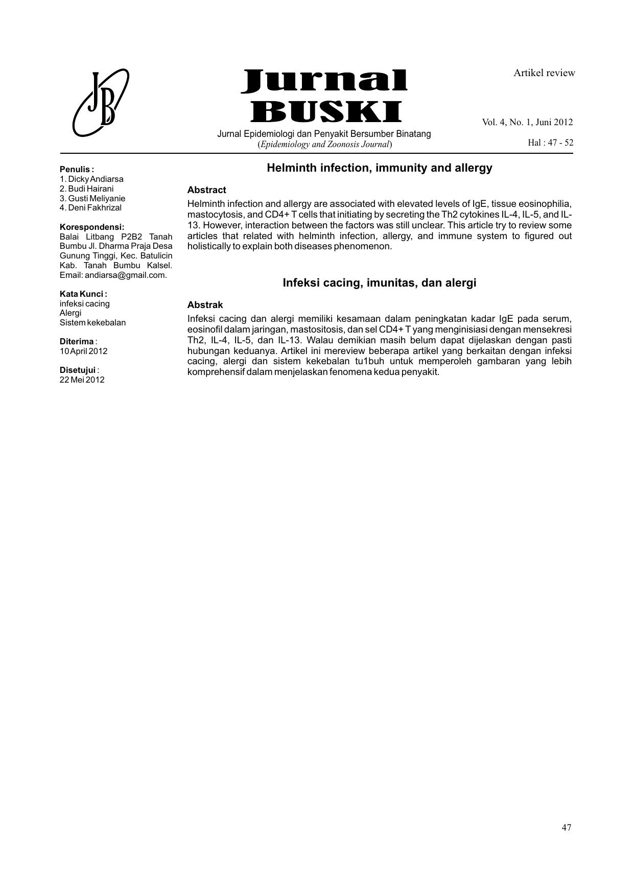 enterobiosis teszt anyag