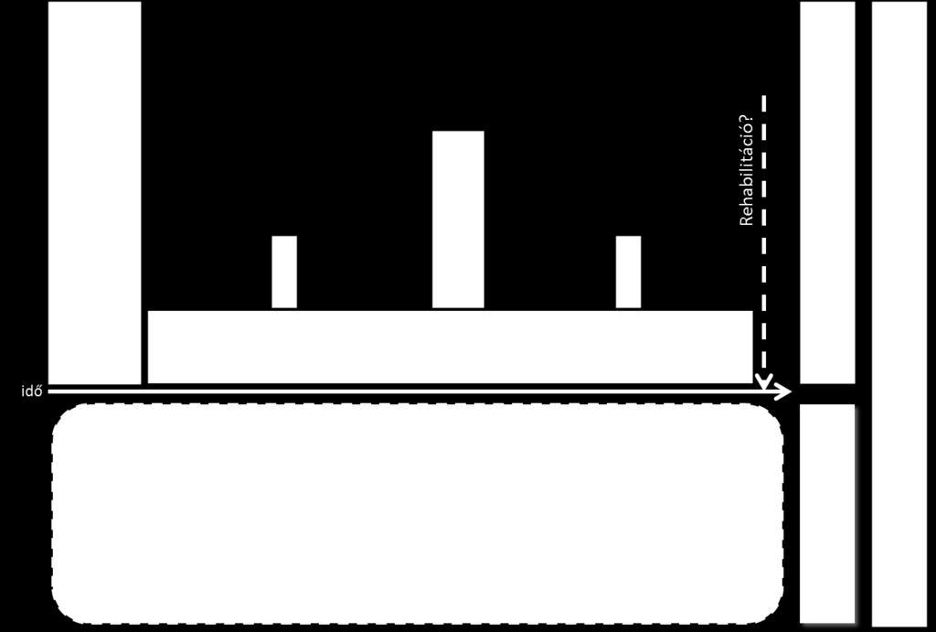 helmint életciklus fereg elleni gyogyszer