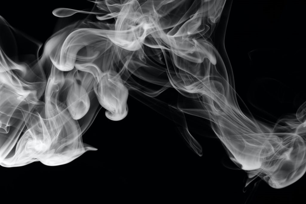 hogyan lehet megszabadulni a kábítószer szagától a szájtól