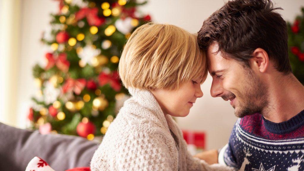 mérgező válás vagy sem